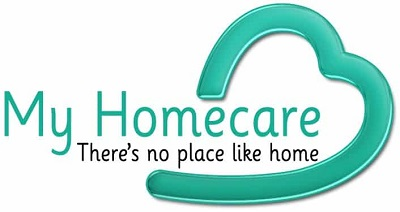 My Homecare West Kent